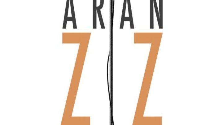 Aretha Franklin y el jazz flamenco, protagonistas de Aranjazz 2020