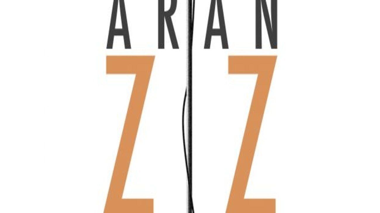 Aranjazz 2020