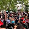 Docentes y médicos, las próximas movilizaciones que acechan a Madrid