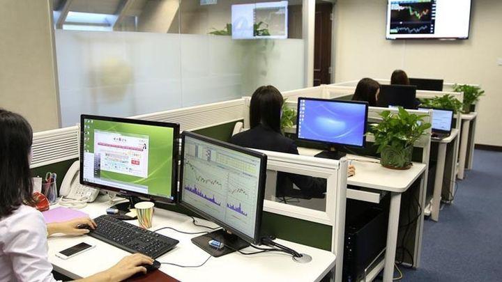 Oportunidades para desarrolladores y otros perfiles tecnológicos en Emergya