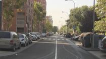 Quejas de los vecinos en los barrios de Usera, Villaverde y Usera