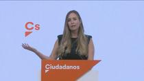 La oposición, entre el escepticismo y las críticas a Sánchez por abandonar Madrid