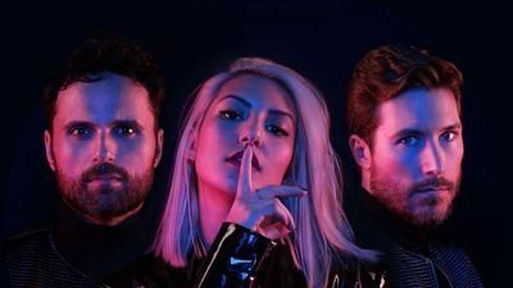 El despegue de 'kingdom', una prometedora banda española de pop electrónico