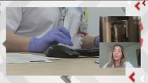 Una médico denuncia las agresiones que sufre el personal sanitario por parte de pacientes