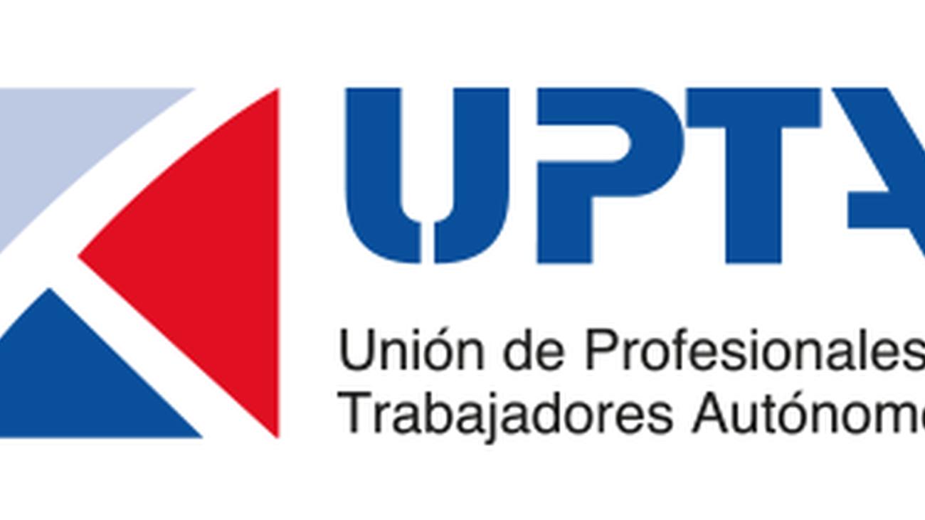 UPTA reclama ayudas par los autónomos afectados por las limitaciones en Madrid