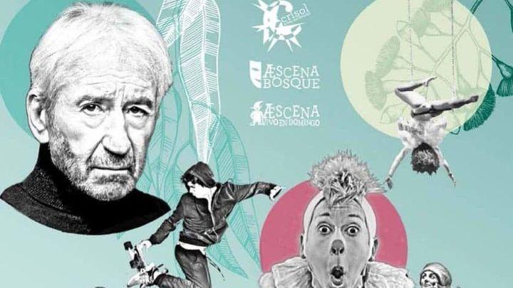 La cultura regresa a los municipios de Madrid en la recta final del año