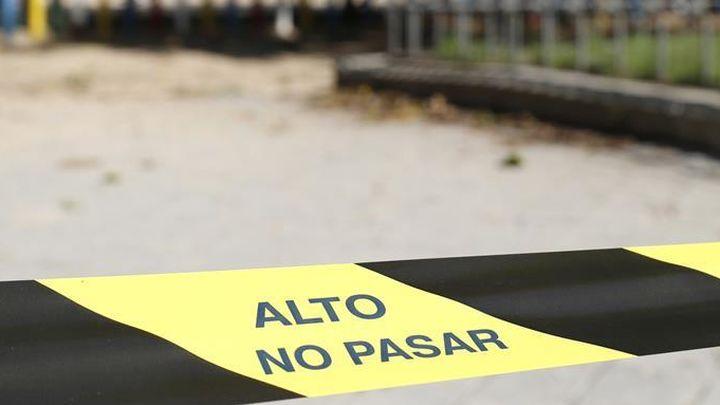 Comprueba si tu calle está entre las zonas de Madrid con restricciones contra el coronavirus