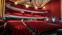 Las salas de conciertos protestan para volver a sonar en Madrid