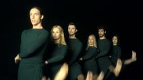 #LaCulturaesSegura Telemadrid y la Consejería de Cultura impulsan una campaña de apoyo a los teatros madrileños