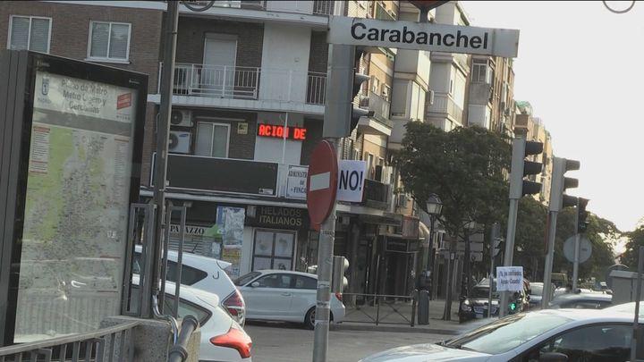 Zapatero dará a conocer este viernes el aumento de las áreas con restricciones en la Comunidad de Madrid