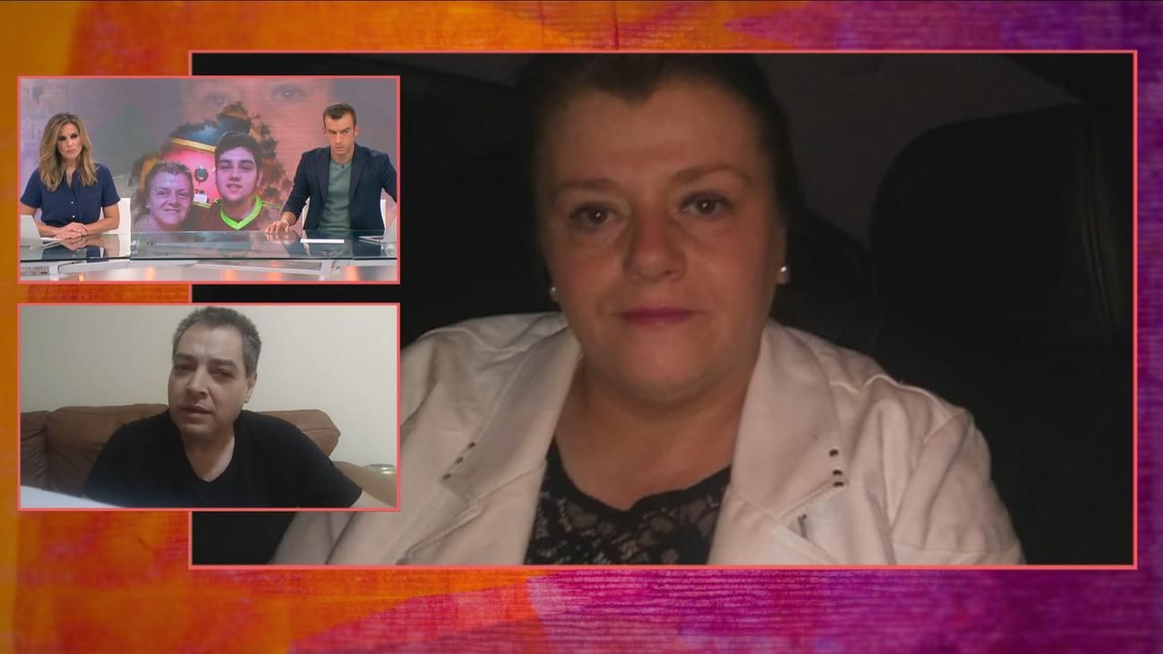La denuncia de una familia tras fallecer como sospechosa de covid-19