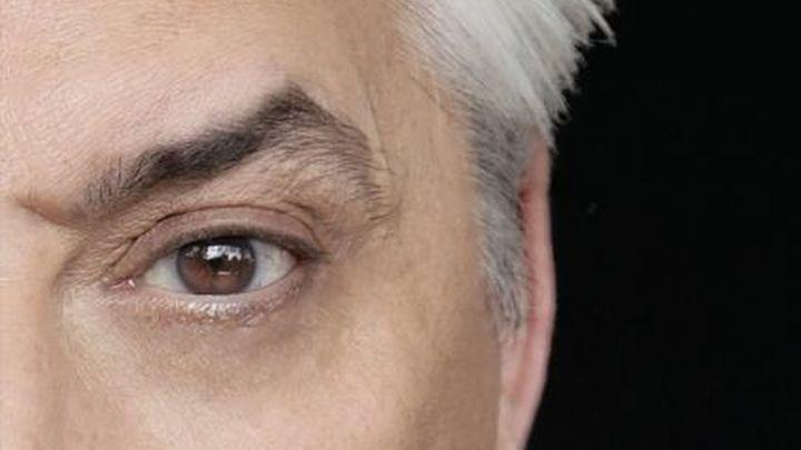 Anthony Blake presenta su nuevo espectáculo 'Sí'