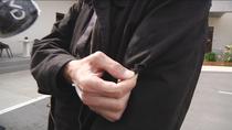 Hablamos con el sacerdote apuñalado en Alcorcón