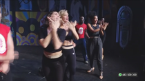 Primer estreno musical tras la pandemia en el Teatro de La Latina