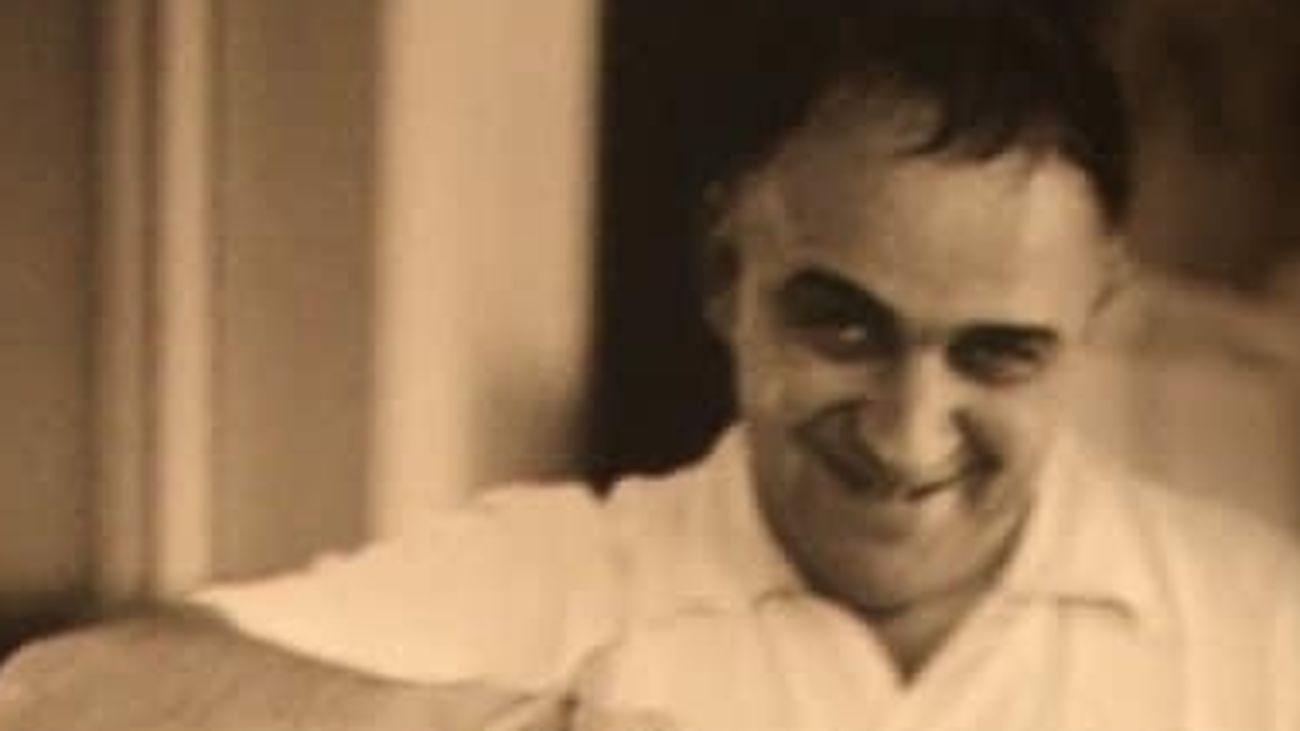 """""""El amigo de Picasso"""",  la ópera-jazz sobre la relación del artista malagueño y el vecino de Buitrago del Lozoya Eugenio Arias"""