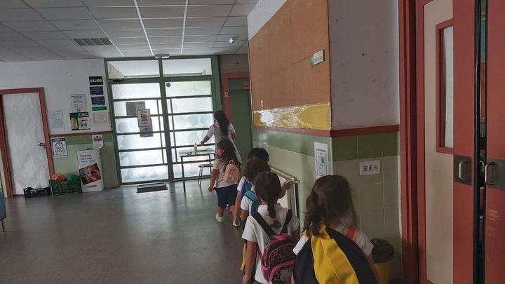 Abierto el plazo en Sevilla la Nueva para solicitar las ayudas de material escolar