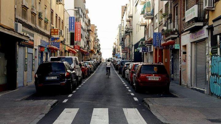 Madrid amplía a 8 nuevas zonas las restricciones contra el coronavirus
