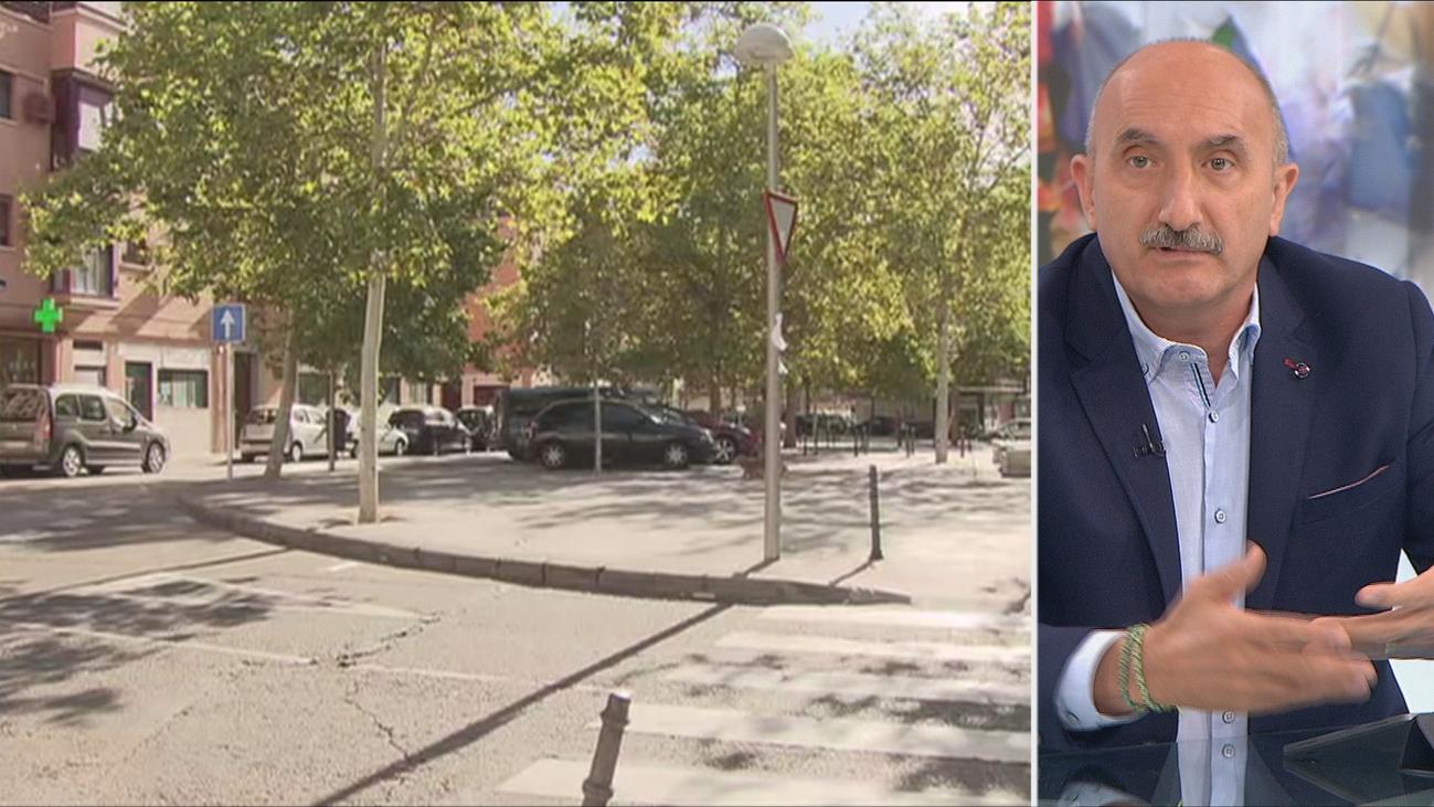 ¿Por qué no se cierran los parques temáticos de Madrid  por el virus?