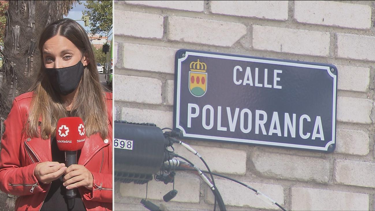 Los vecinos de Alcorcón piden un periodo de gracia para no ser multados este lunes