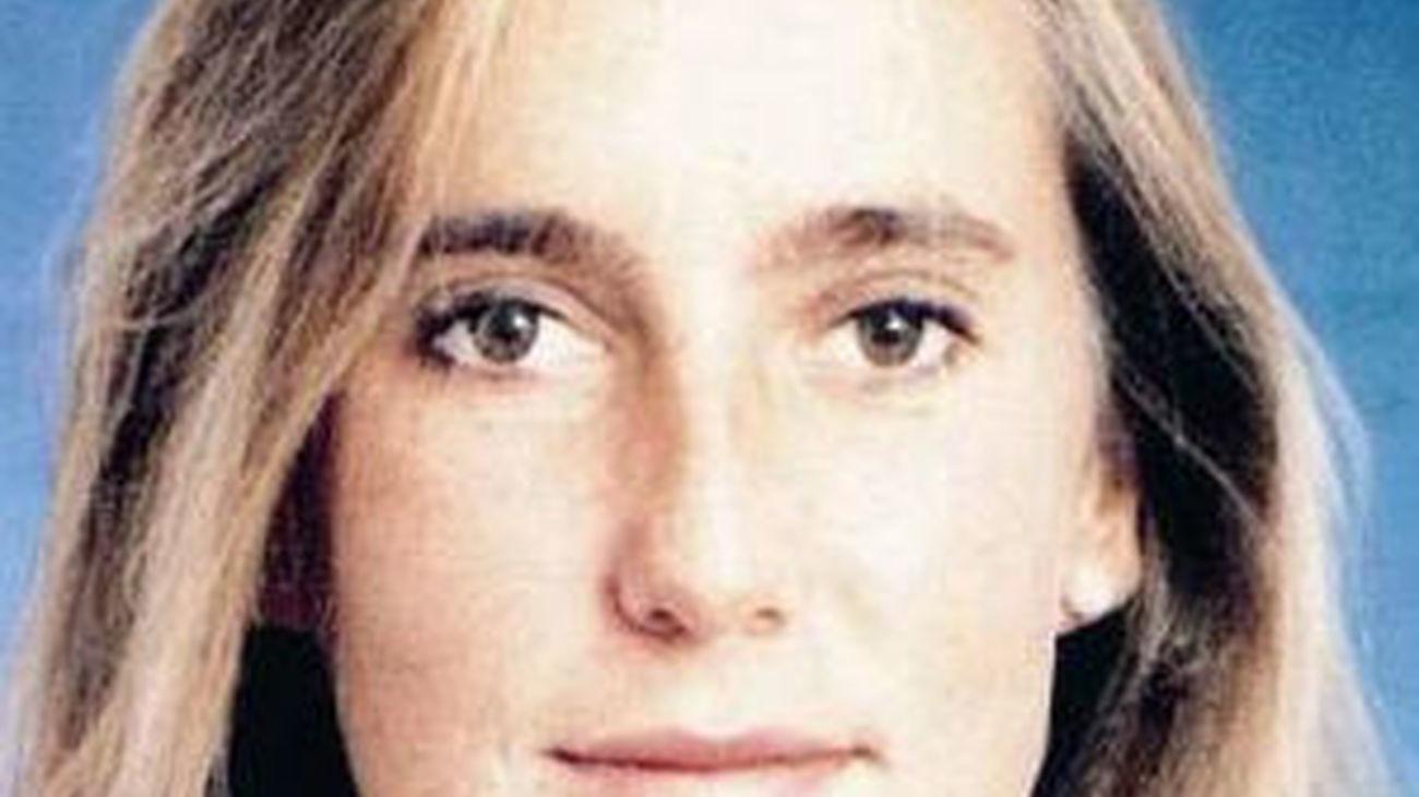Se cumplen 25 años de la resolución del caso de Anabel Segura