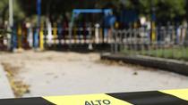Las vías del Gobierno para intervenir en Madrid