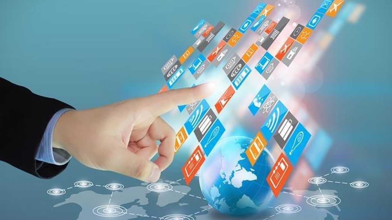 Mesa de autónomas: Claves para digitalizar un pequeño negocio