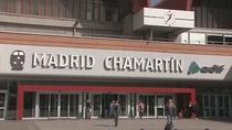 La estación madrileña de Chamartín se llamará 'Clara Campoamor'