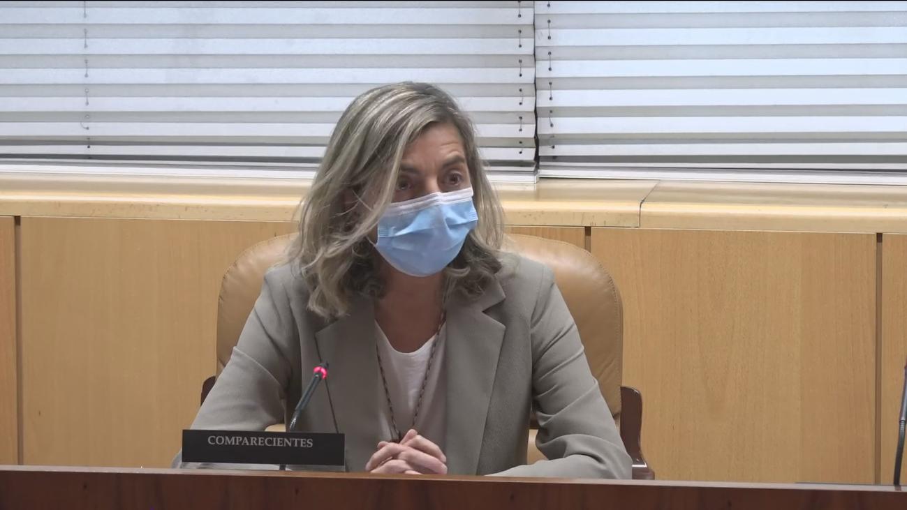 La comisión de investigación sobre Avalmadrid retoma sus sesiones en la Asamblea de Madrid