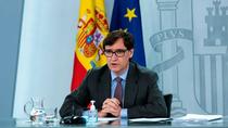 Madrid verá limitada su movilidad, barras y aforos si lo avalan Gobierno y Comunidades