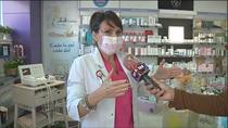 ¿Se podrían hacer test Covid en farmacias o solo puede hacerlo el personal sanitario?