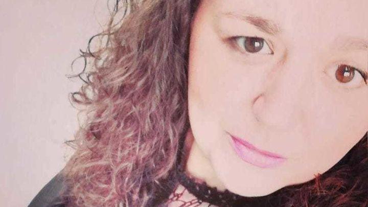 """La pesadilla de una joven de Coslada con el SEPE tras meses sin cobrar: """"Nos están arruinando la vida"""""""