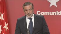 """""""Hasta que los jueces ratifiquen la orden, los controles serán informativos"""", asegura López"""