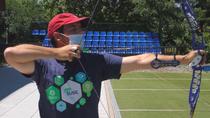El deporte en Madrid, cada vez más seguro contra el coronavirus