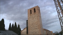 Los vecinos de Carabanchel denuncian que edifiquen en los terrenos de la antigua cárcel
