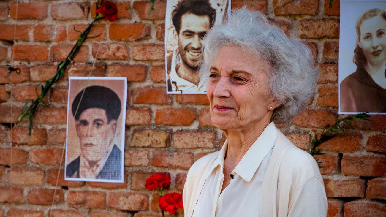 'Las cartas perdidas', un homenaje a las mujeres doblemente represaliadas durante el franquismo