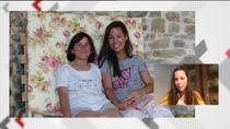 """Habla la hermana de Sonia: """"El cáncer ha sido muy cruel con ella, pero lo ha sido más la Sanidad Pública"""""""