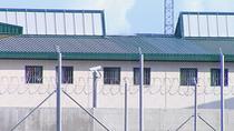 Al menos 16 positivos de Covid-19 tras una comida de despedida en la prisión de Navalcarnero