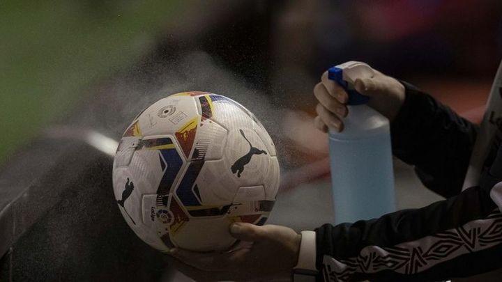 La Liga Nacional Juvenil y la de División de Honor con equipos madrileños ya tienen calendarios