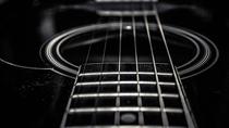 Instrumentos musicales a precio de chollo en Madrid