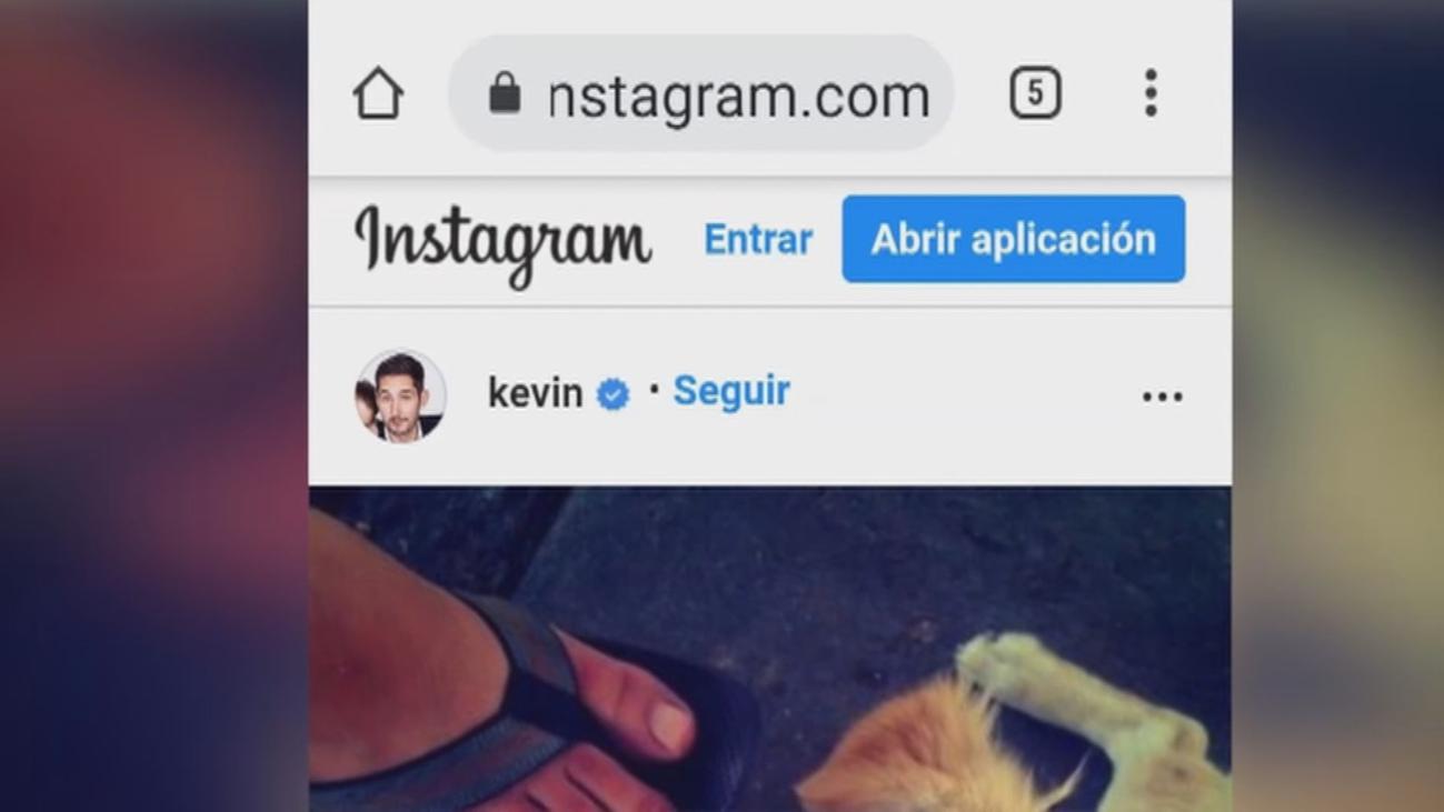 Instagram cumple 10 años  con 16 millones de usuarios en España