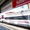 Madrid propone ceder al Gobierno las obras ya ejecutadas del tren Móstoles-Navalcarnero para que amplíe el Cercanías