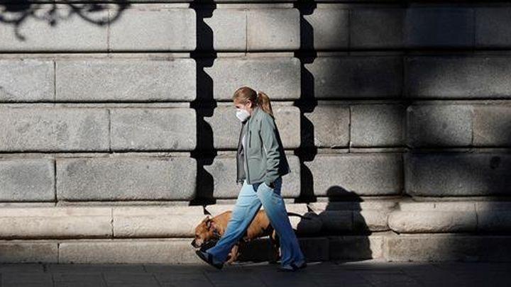 Así será el estado de alarma contra el coronavirus en Madrid