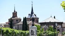 Alcalá de Henares queda fuera de las restricciones impuestas por el estado de alarma