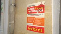 Los vecinos de Colmenar Viejo se sienten señalados ante la nueva campaña del Ayuntamiento