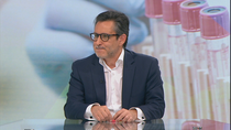"""Julio Mayol: """"El confinamiento demuestra un fracaso de las medidas anteriores"""""""