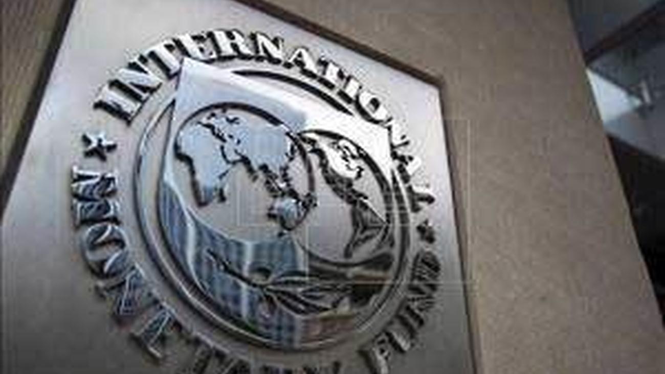 El FMI mantiene a España con la mayor caída del PIB de Europa en 2020