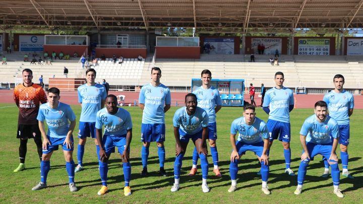 Los socios del Real Aranjuez podrán disfrutar de su equipo en el campo