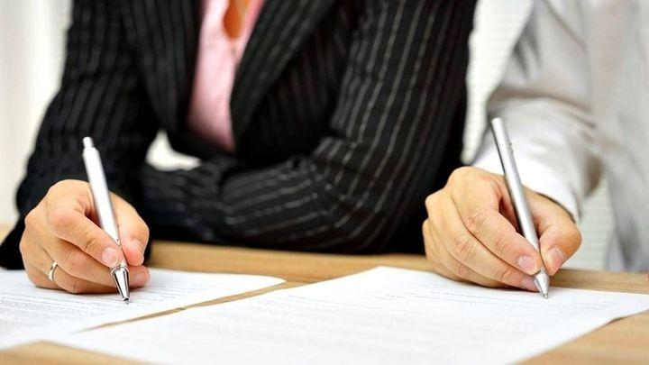 Resuelve tus dudas sobre la pensión de viudedad de las parejas de hecho