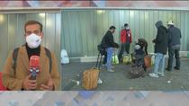Intermón Oxfam advierte de que la pobreza en España podría aumentar en 1,1 millones por la pandemia