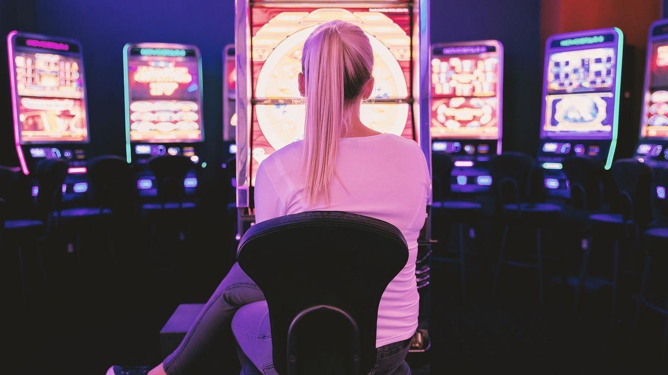 ¿Sabrías reconocer si eres adicto al juego?